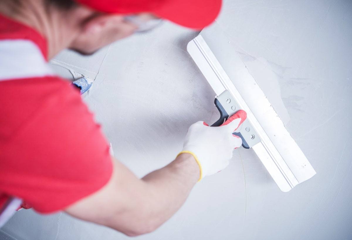 Five Key Considerations when Choosing a Commercial Painter