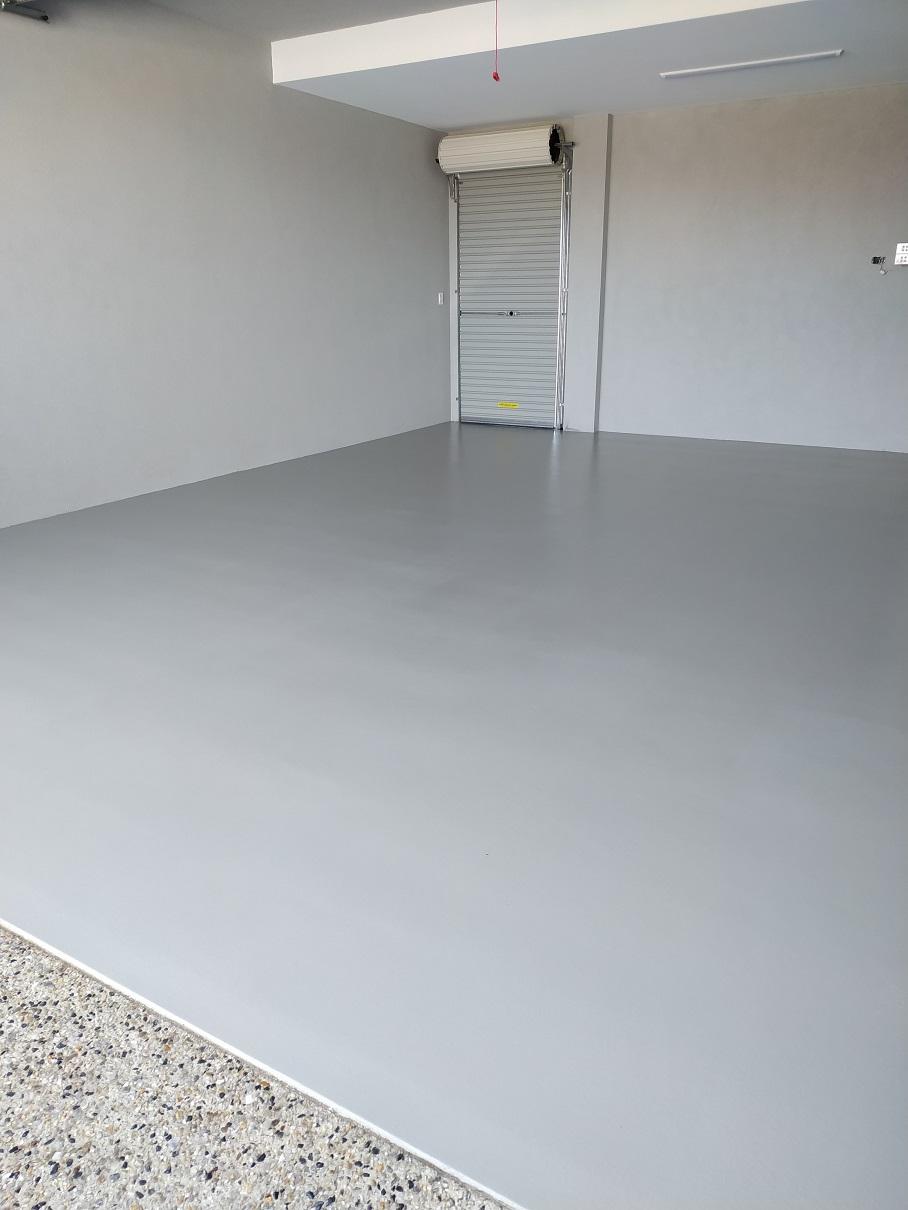 floor painting 20190907 151514
