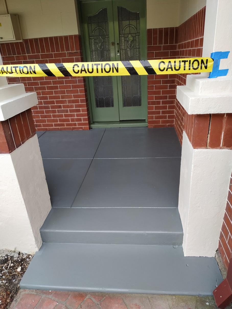 floor painting 20191003 145807