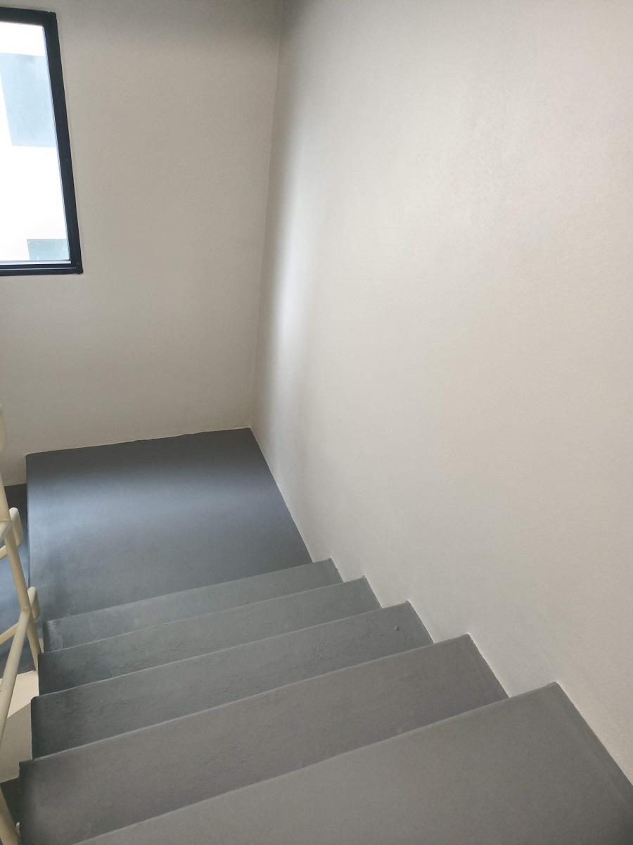 floor painting 20200529132651