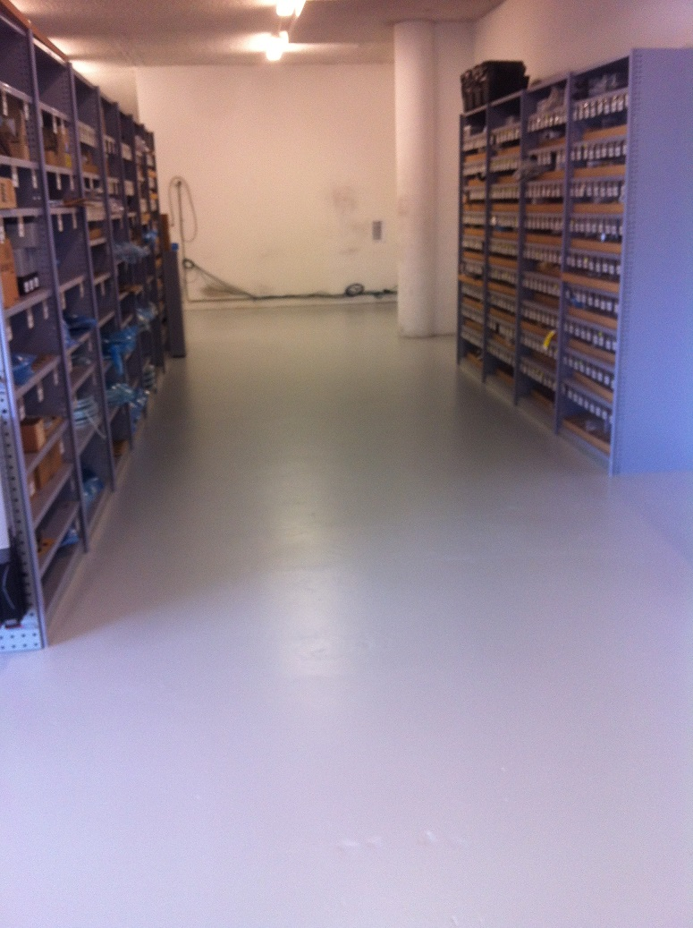 floor painting 5603