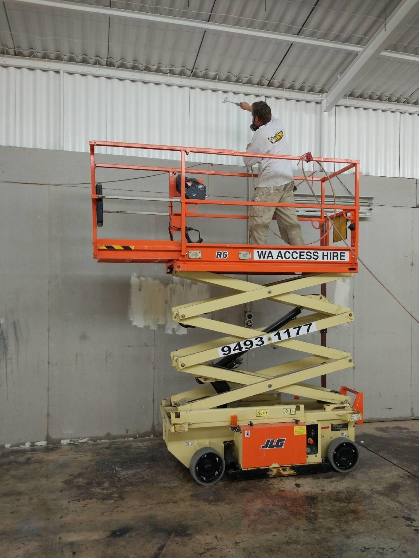 spray painting 20170928 090251