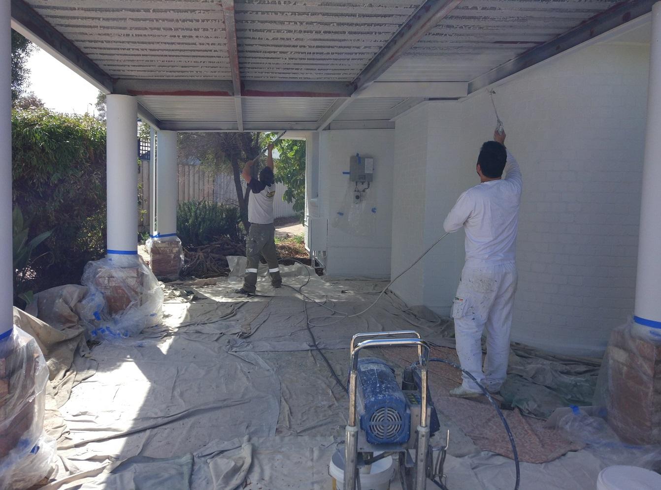 spray painting 20180917 103128