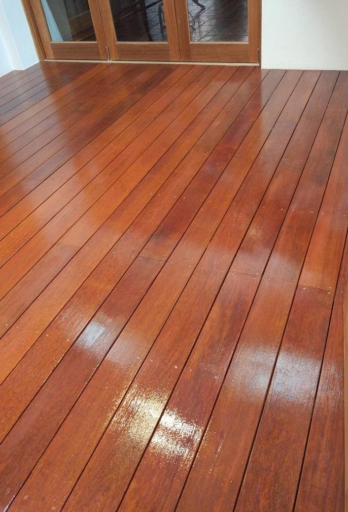 wood work 20170922 100302