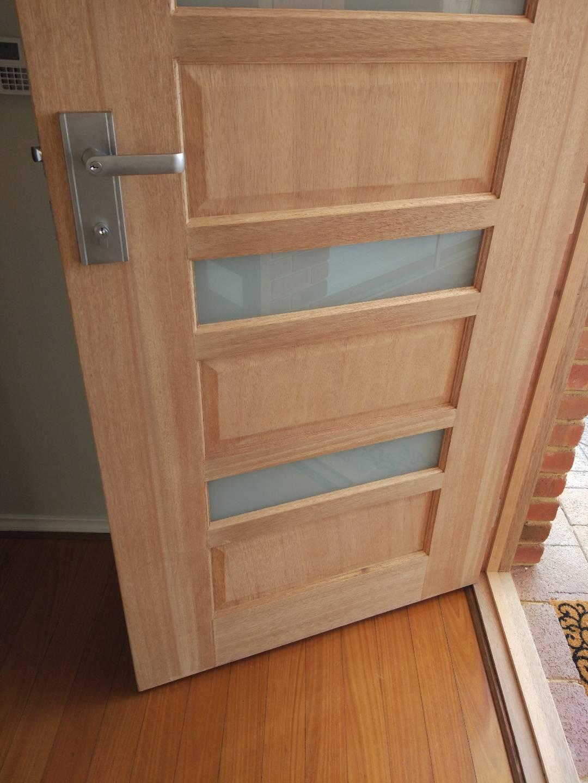 wood work 20171208 105336