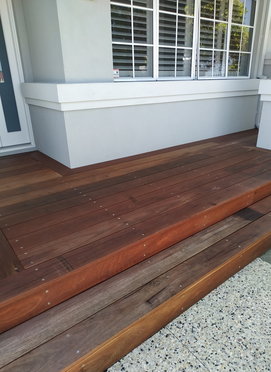 wood work 20191108 123623