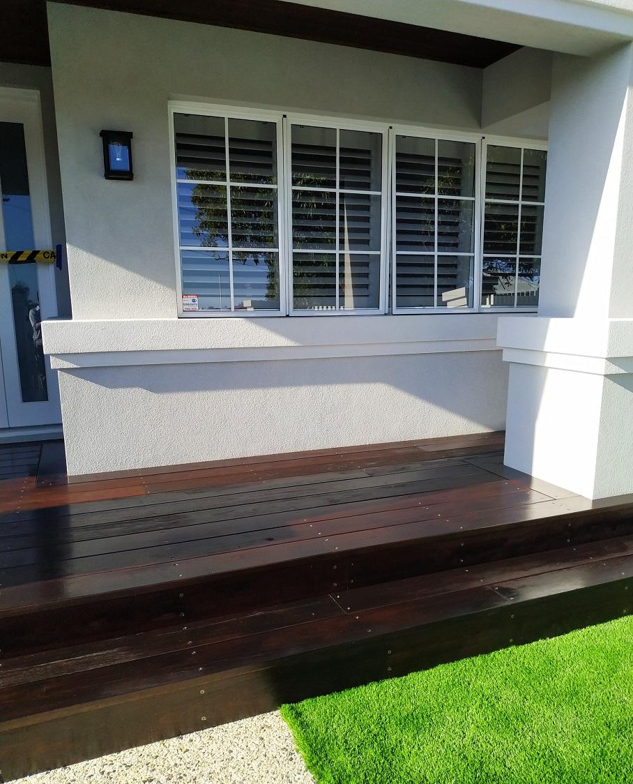 wood work 20191108 164636