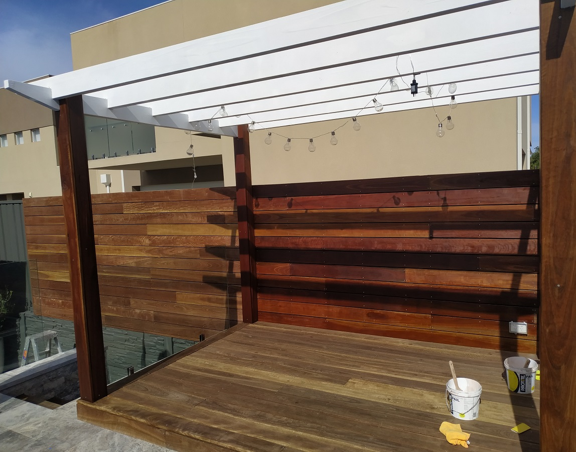 wood work 20200212 090351